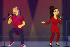 Simpsons_paniculata_camela_1