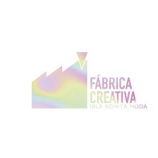 FÁBRICA DE TALENTO-04 (1)