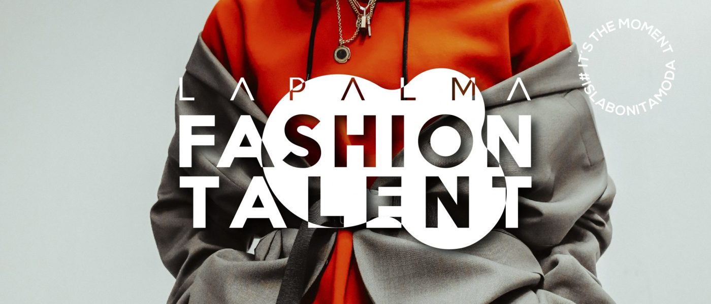 _cartel fashion talent-01