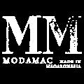 modamac
